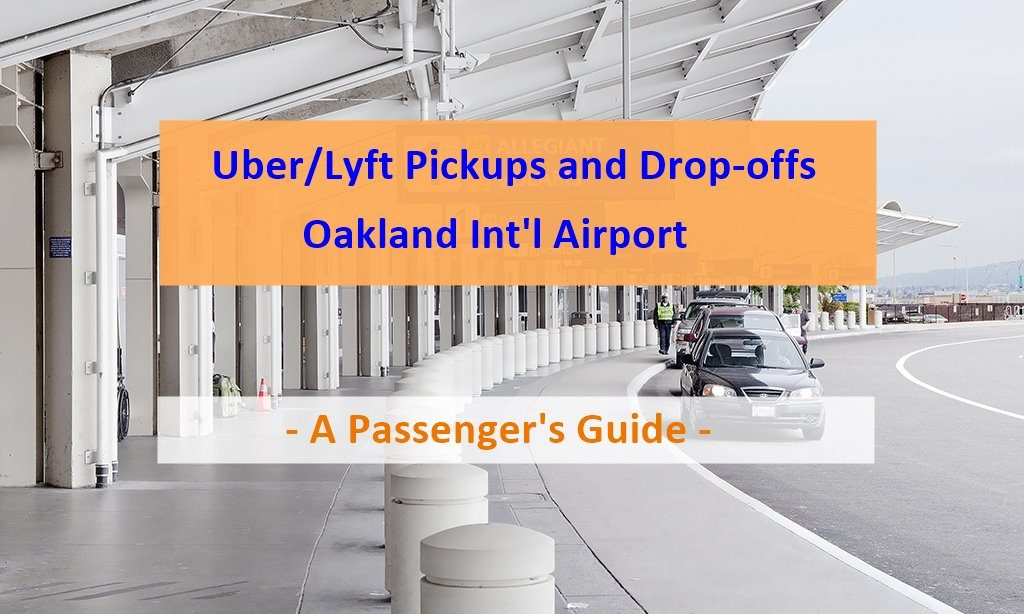 OAK-Uber-Lyft-Pickup-Dropoff